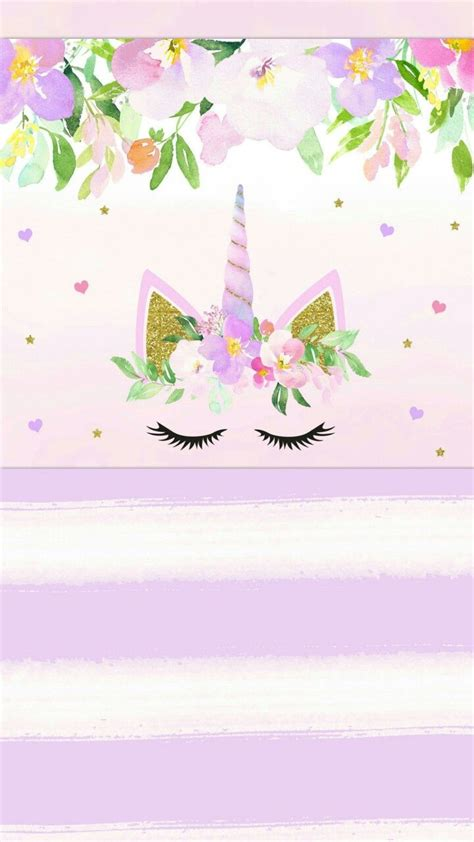 unicornios imagenes alas 29 mejores im 225 genes de fiesta de unicornio en pinterest
