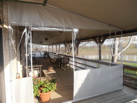 boat upholstery new braunfels seguin canvas and awning home page