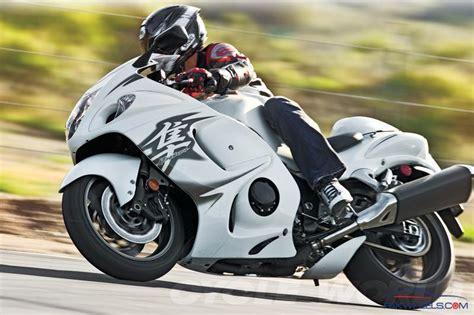 Suzuki Bikes Website New Suzuki Heavy Bikes For Pakistan Website Is Finally