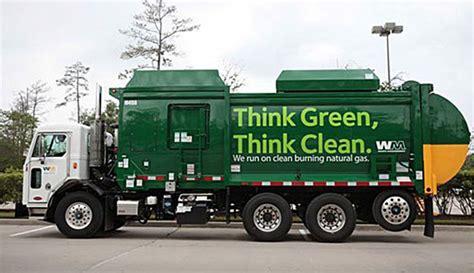 kentucky clean fuels coalition kcfc clean transportation fuels