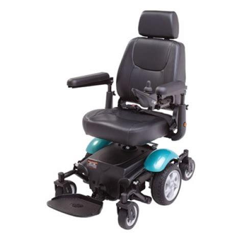 Rascal Power Chair Electric Mobility Rascal P327 Mini Power Chair Factory