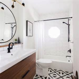 bathroom ideas for top 10 simple bathroom remodel 2017 ward log homes