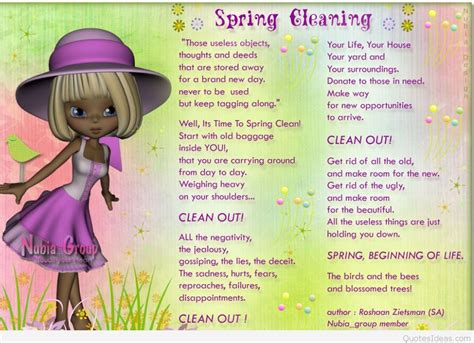 spring themes quotes spring cleaning quotes fascinating what does quot spring