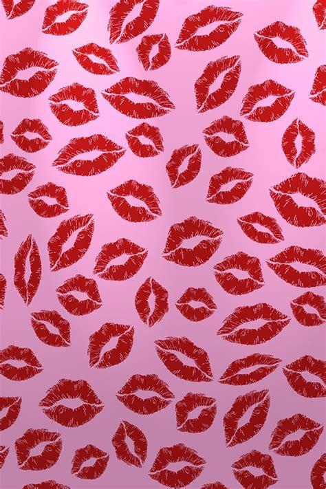wallpaper tumblr kiss kisses iphonewallpaper iphone4 iphone wallpapers