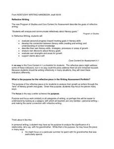 Nursing Reflective Essay by 18 Best Images Of Nursing Patient Worksheets