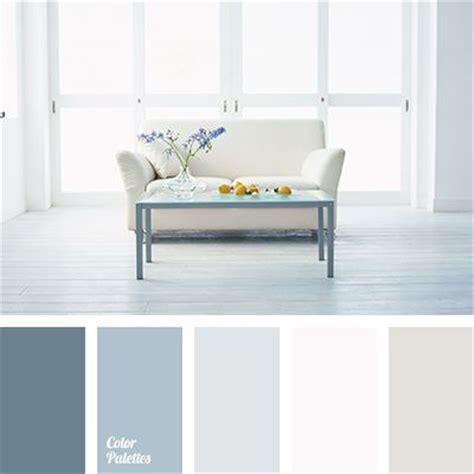 grey color scheme bedroom best 25 color palette gray ideas on pinterest paint