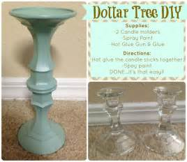 dollar tree diy project diy projects pinterest