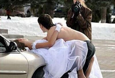 imagenes chistosas novios todo informacion imagenes graciosas noche de bodas en la