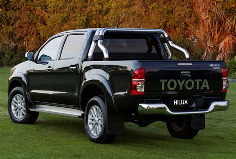 used toyota hilux parts used toyota spares