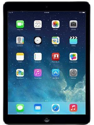 apple ipad air 128gb cellular price in india june 2018