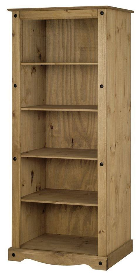 Large Shelves Bookcases by Best 25 Large Bookcase Ideas On Wooden