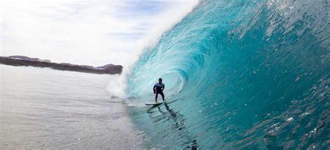 imagenes libres de surf surf 224 el quemao lanzarote spots de surf