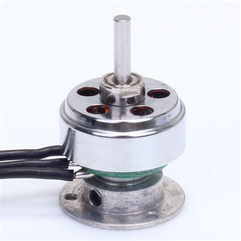 high torque brushless motor rc brushless motor 2100kv 12v dc high torque small electric