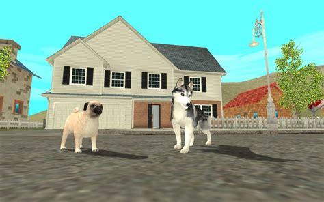 puppy sim turbo rocket turborocketgame