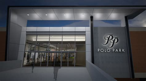 cadillac fairview winnipeg cadillac fairview opens 49 million redevelopment at polo