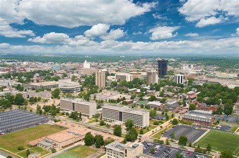 places to visit camdenton mo city missouri in the best 25 cheapest places to retire or live in u s