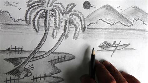 maxresdefault jpg pencil drawings pinterest