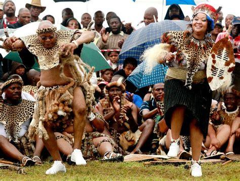 Zuma Distribution Ter presidente sul africano celebra casamento terceira