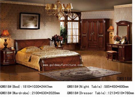 bedroom furniture companies bedroom furniture companies black bedroom furniture