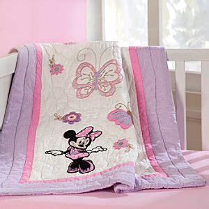 Purple Minnie Mouse Crib Set by Minnie Mouse Crib Bedding Car Interior Design