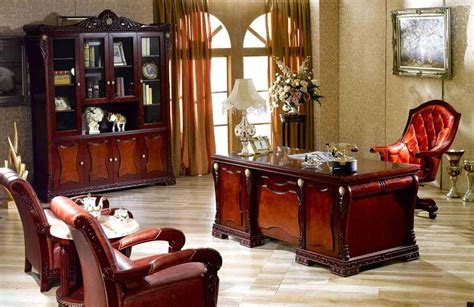 home and office furniture custom home office furniture for office design