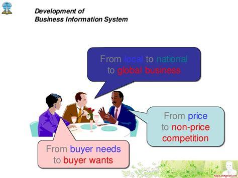 Sistem Informasi Manajemen 2 Edisi 10 Laudon 1 hapzi ali sistem informasi berbasis komputer computer