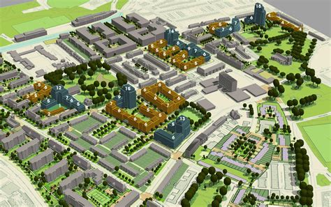 urban housing design wix com designgenesis created by biloria based on blank website urban design wix com