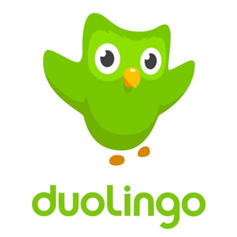 duolingo android 10 best apps for back to school