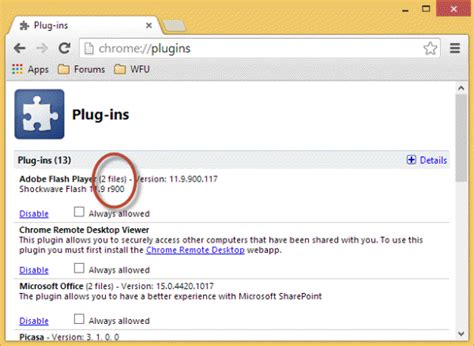 chrome and flash issues how to fix flash player crashes issue in chrome