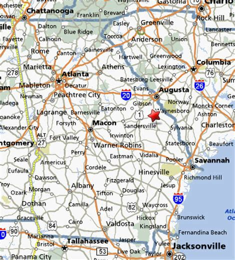 Americantowns Com Waynesboro Ga Pictures Posters News And Videos On Your