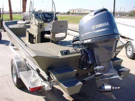 boats etc la porte texas alumacraft mv 1860 cc brick7 boats
