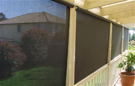 Clear Awnings For Home by Clear Pvc Awnings Other Window Coverings