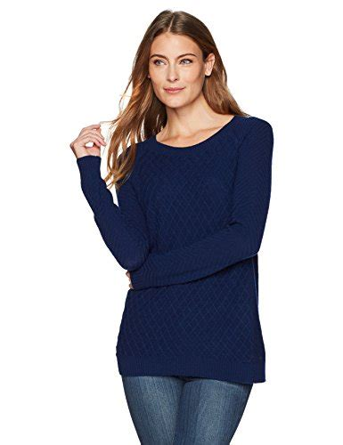 Sweater Ro lark ro s 100 lattice stitch sweater