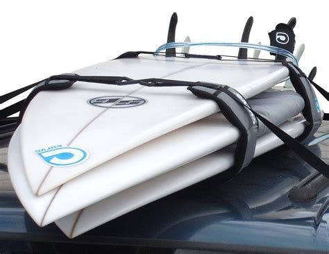 Soft Surfboard Rack by Surfboard Soft Racks Australia Surfboard Car Rack Soft