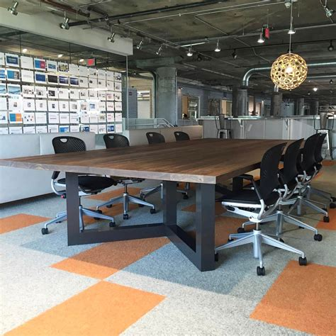 office conference table conference table our furniture conference