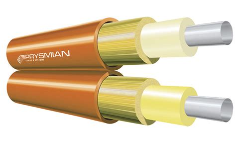 Fiber Optic Prysmian Patch Cord prysmian new zealand limited 187 optical cables