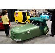 Micro Mini Cars Tag  Car Small Modification