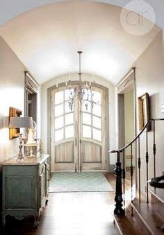 beautiful entryways 1000 images about beautiful entryways on
