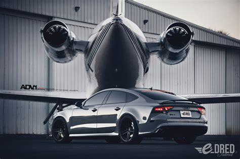matt black audi rs7 on audi rs7 adv05 m v2 cs wheels matte black adv 1 wheels