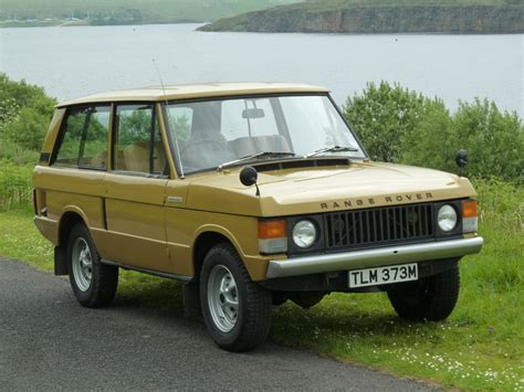 vintage range rover for sale 2 door range rover for sale autos post