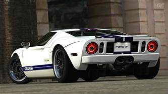 ford gt 2014 image 396