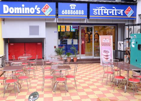 domino pizza number phone number blogizza domino s pizza india blog