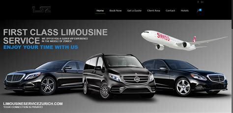 Limousine And Car Service by Limousine Car Service Related Keywords Limousine Car