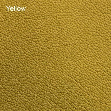 corrected grain leather sofa corrected grain leather swatches sofas