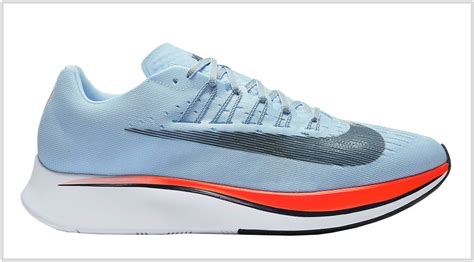 best nike running shoes for best nike running shoes 2018 solereview