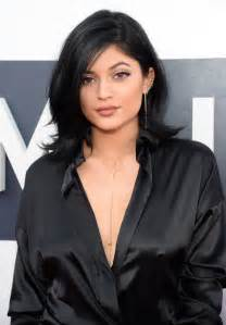 how to get kylies hair kendall kylie jenner style and news