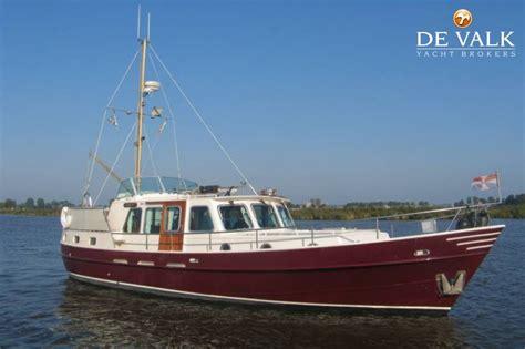 boten te koop doggersbank doggersbank 1300 motorboot te koop jachtmakelaar de valk