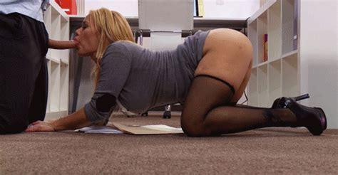 Work place sex