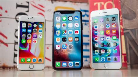 apple iphone           choose youtube