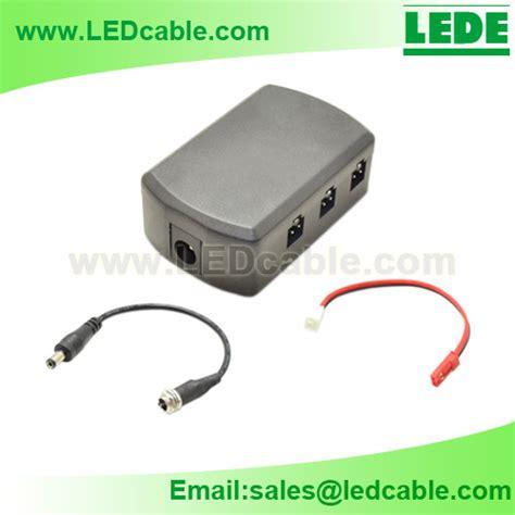 led light junction box mount led lighting junction box led free engine image for user